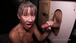 mama i syn porno creampie