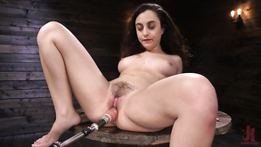 Brudne lesbijskie filmy erotyczne