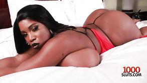 czarne kobiety sex vido