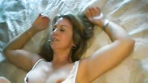 super mama seks