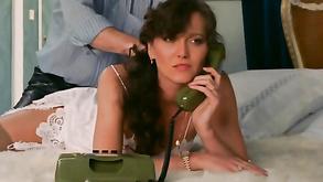 czarne lesbijki filmy strapon wielki kutas shemale kurwa facet