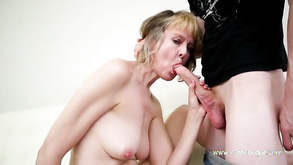 xxx sex party wideo