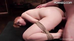 Gorące napalone milfs porno