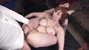 Big cock vegas