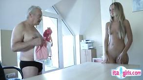 czarno na białym seks porno darmowe dojrzałe kamery porno