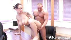 Lesbijska orgia masturbacja