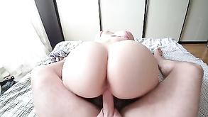 Film porno uwodzenie