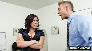 darmowe dzwonię do porno