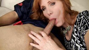 Vanessa del Rio lesbijskie porno