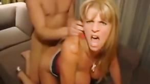 ogromny czarny kogut kurwa biała cipka chuda sex tube azjatyckie