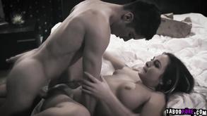 tory czarny seks analny