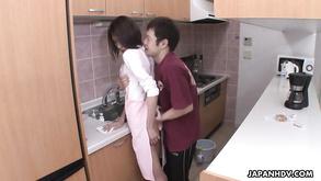 azjatyckie gwiazdy porno seks