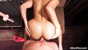 owłosione pov porno darmowe hardcore orgia porno