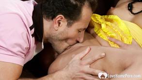 tajskie masaże porno