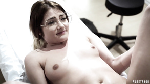 seksowna brunetka lesbijskie porno