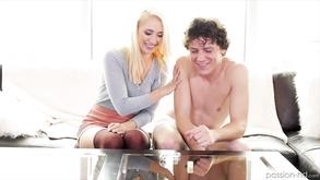 darmowe porno nastolatek seks grupowy
