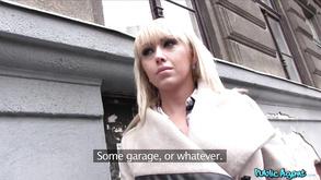 darmowe młode filmy lesbijek