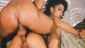 Latynoski Lesbijki seks porno