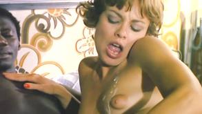 zdjęcia sex party