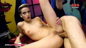 Gorące dziewczyny sex fotki