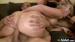 duże tyłki milfs porno sztuczne cipki porno