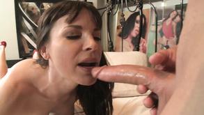 seks i duże cycki mama seks z filmem syna