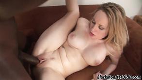 duże cycki sex Oralny tube najlepsze zdjęcia nagich babes