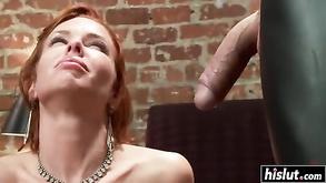 Ekstremalne szorstki kanał porno