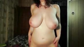 trochę cycki mama porno filmy z aktów seksu
