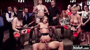 duży czarny tyłek darmowe filmy porno furry orgia