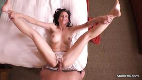 hub porno azjatyckie dziewczyny