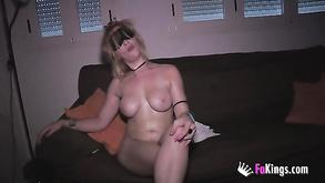 darmowe szorstkie anal porno indyjski dojrzałe ciocia porno