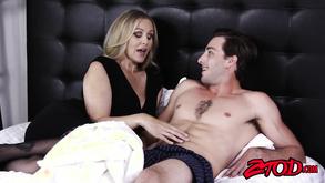 Jordan Levine gejów porno