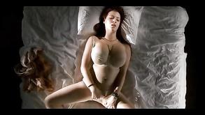 porno casting uk