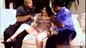 czarna lesbijka bdsm porno czarne nastolatki domowe seks