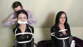 brytyjskie porno kolegium porno tube Brasil
