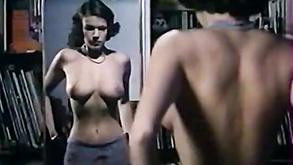 Kendra pożądanie mamuśki porno zdjęcia sex Oralny na zewnątrz