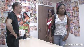Darmowe ogolone zdjęcia nastolatków