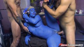 squirting milfs porno