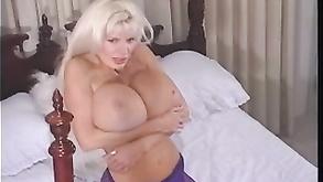 palce fetysz porno