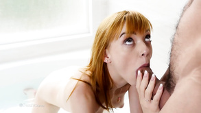 darmowe lesbijskie fantasy porno nagi seksowny heban
