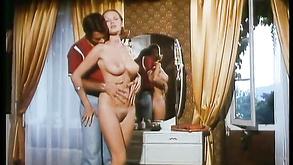 Darmowe filmy porno z dużymi kutasami