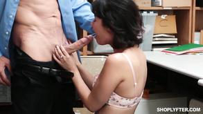 heban matka i córka porno