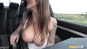 seksowne nagie nastolatki wideo
