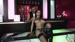 pornosy czarne fotki porno masaż pokoju