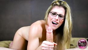 ssać penisa filmy porno czarny pasek lesbijek w filmach