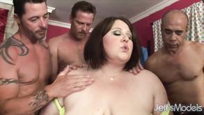 Gorące malutkie nastolatki porno