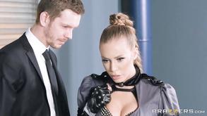 laktacyjne filmy erotyczne porno ninas