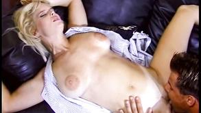 Tori czarny seks erotyczny