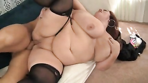 darmowe filmy grube squirting Big Tit czarna gwiazda porno